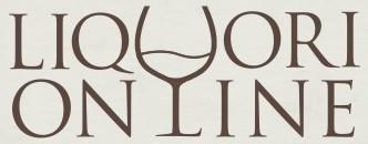 Liquori Online S.n.c.